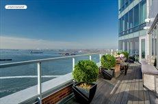 10 West Street, Apt. PH2C, Battery Park City