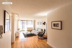 301 East 79th Street, Apt. 18N, Upper East Side