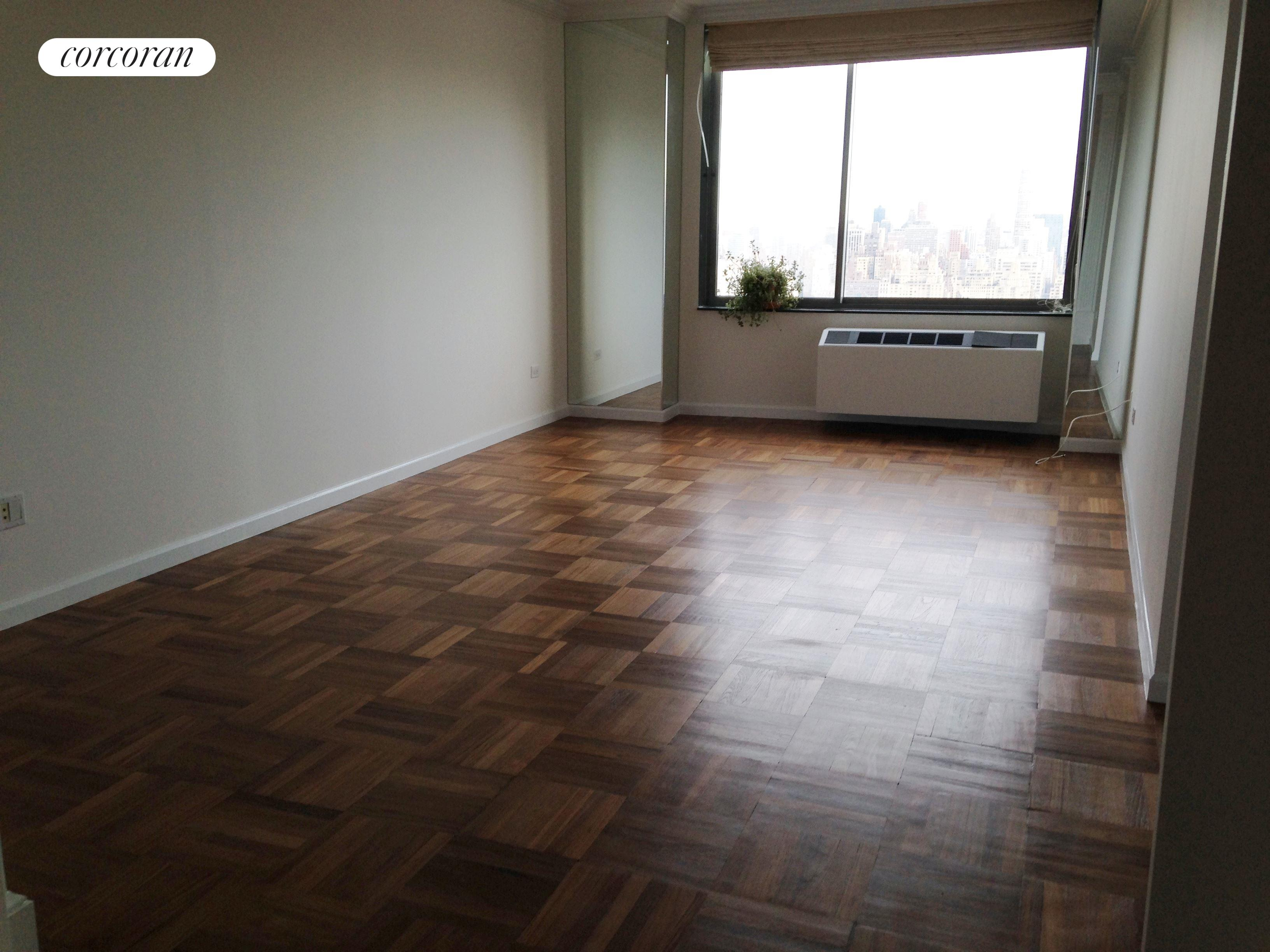 Corcoran 111 west 67th street apt 41f upper west side for 111 broadway 2nd floor