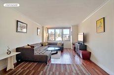 301 East 79th Street, Apt. 9C, Upper East Side