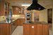 605  Wiggins Road, Kitchen