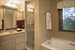 605  Wiggins Road, Bathroom