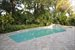 605  Wiggins Road, Pool