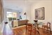 58A Madison Street, 1, Select a Category