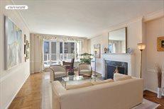 880 Fifth Avenue, Apt. 12k, Upper East Side
