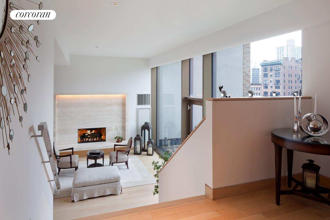 Condop for Sale at 50 Gramercy Park North 11-A 50 Gramercy Park North New York, New York 10010 United States