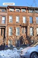 629 Putnam Avenue, Bedford-Stuyvesant