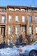 629 Putnam Avenue