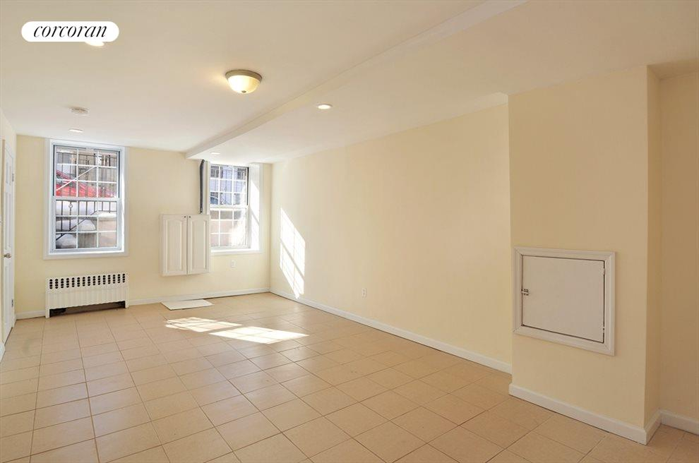 New York City Real Estate | View 337A 22ND ST | Location 1