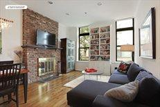 124 Atlantic Avenue, Apt. A2E, Brooklyn Heights