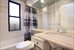 24-65 38th Street, c11, Bathroom