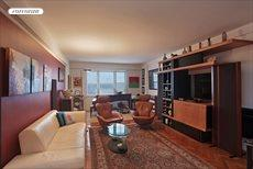 200 CABRINI BOULEVARD, Apt. 51, Washington Heights