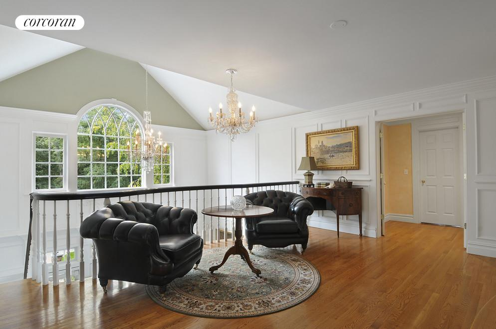21 Bay View Court, Select a Category