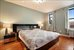 24-65 38th Street, c11, Bedroom