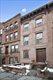 364 Grand Avenue