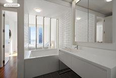 15 WILLIAM ST, Apt. 21B, Financial District
