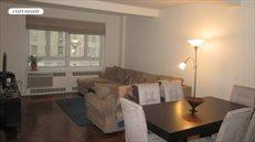 333 West 57th Street, Apt. 408, Midtown West