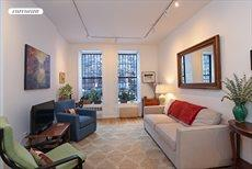 155 West 80th Street, Apt. 1F, Upper West Side