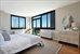 515 East 72nd Street, 40B, Master Bedroom