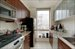 215 East 96th Street, 23L, Kitchen
