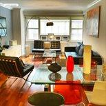 115 East 9th Street, Apt. 2B, Greenwich Village