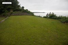 85 Ram Island Drive, Shelter Island