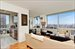 215 East 96th Street, 23L, Living Room