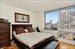 215 East 96th Street, 23L, Bedroom