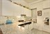 20 East 88th Street, 1D, Kitchen
