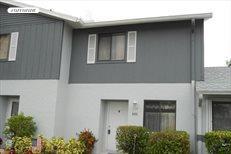 2641 Gately Drive # W 805, West Palm Beach