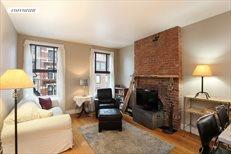 234 West 20th Street, Apt. 4A, Chelsea
