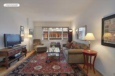 60 East 8th Street, Apt. 9L, Greenwich Village