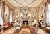 1 East 62nd Street, PH, Ballroom