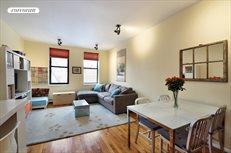 410 7th Avenue, Apt. 3R, Park Slope