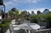 322 West 72nd Street, 11B, Common Roof
