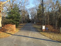 Second Neck Lane (Lot 3), Quogue
