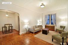 854 West 181st Street, Apt. 3C, Washington Heights