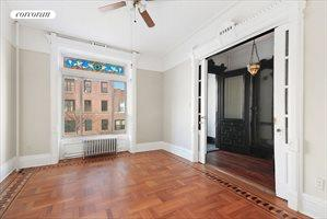 434 Decatur Street, Bedford-Stuyvesant