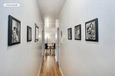 425 Prospect Place, Apt. 3D, Crown Heights