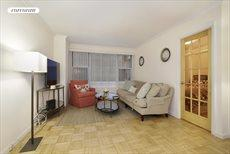440 East 62nd Street, Apt. 6H, Upper East Side