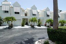 2115 South Ocean Boulevard #5, Delray Beach