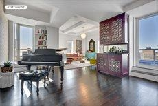 15 Broad Street, Apt. 3520, Financial District