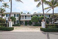 880 So Ocean Blvd, Palm Beach