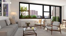 175 West 95th Street, Apt. 24E, Upper West Side