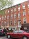 328 Union Street