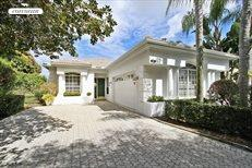 2161 Regents Blvd., West Palm Beach
