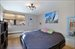 470 Washington Avenue, 2, Bedroom