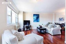 191 Willoughby Street, Apt. 10G, Fort Greene