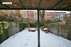 182 Garfield Place, Apt. 1R, Park Slope