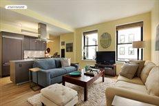 225 Fifth Avenue, Apt. 11N, Flatiron
